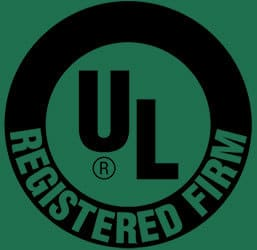 ul-registered-firm-icon